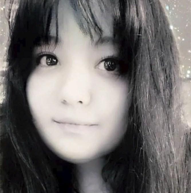 Giorgia_Compri_miss_gio