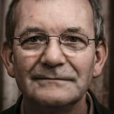 6-Martin Parr