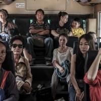 Laos-Vientiane Province-Vientiane