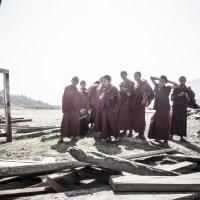 Nepal Monastery Life-Marco Ferraris-2