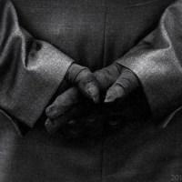 Processione dei Misteri-Marco Ferraris-1