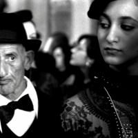 Processione dei Misteri-Marco Ferraris-2