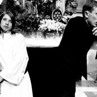 Processione dei Misteri-Marco Ferraris-3