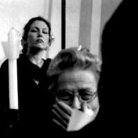 Processione dei Misteri-Marco Ferraris-5