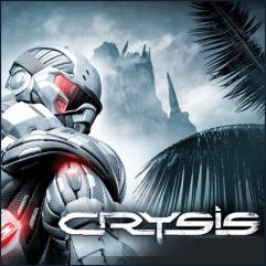 free CRYSIS game download