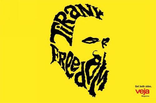 Tiranny or Freedom