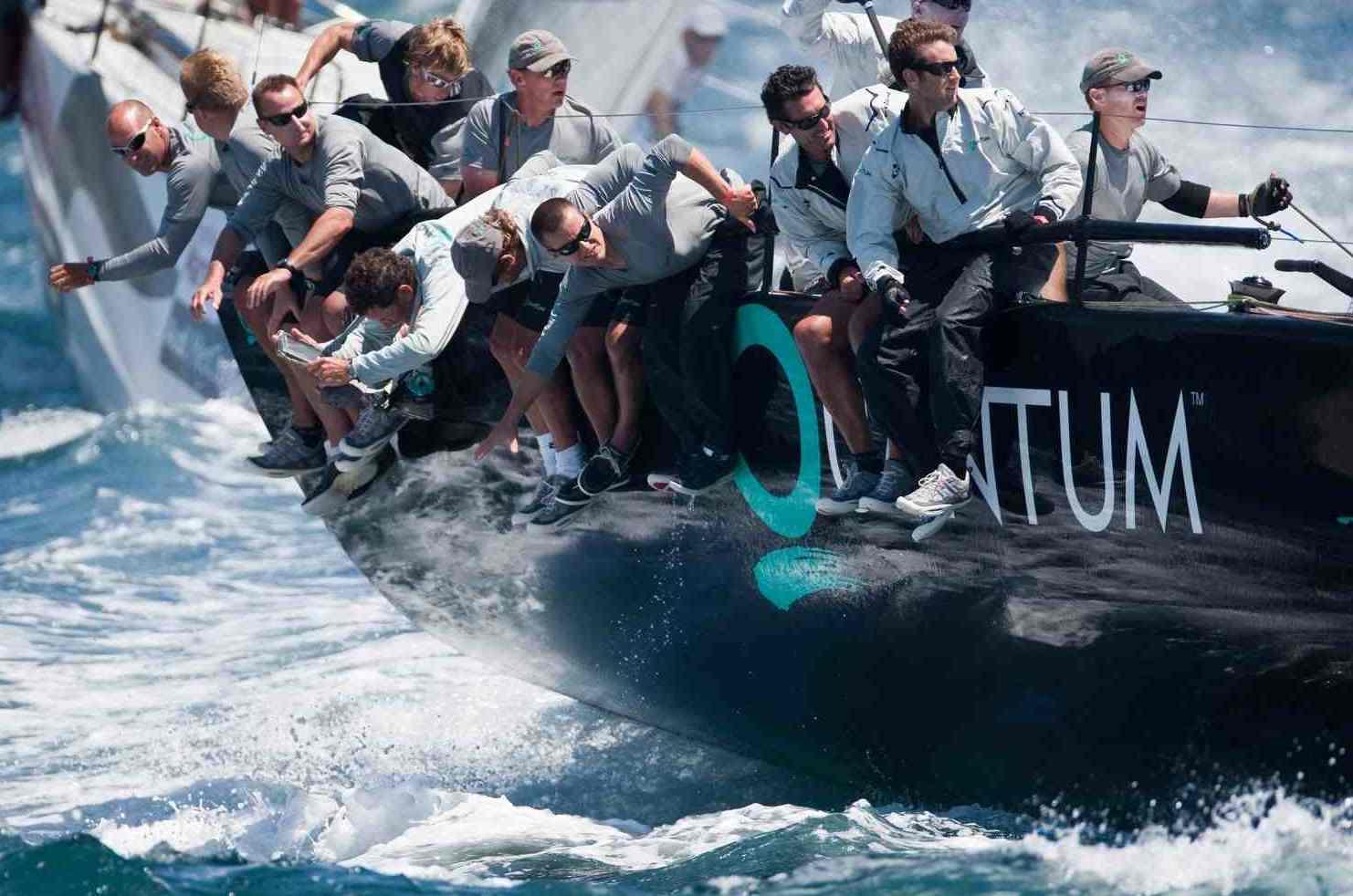 team-sales-racing-sails
