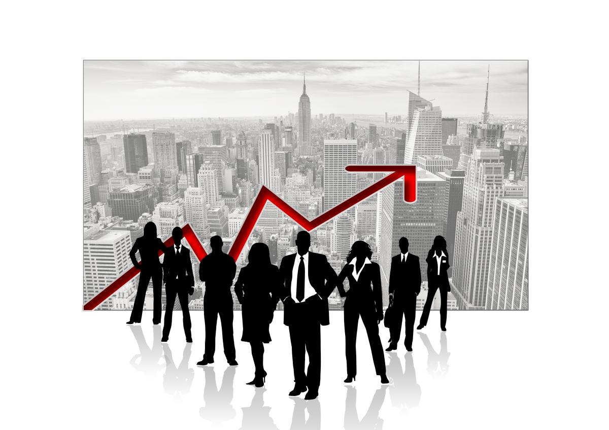 vendita-marketing-image