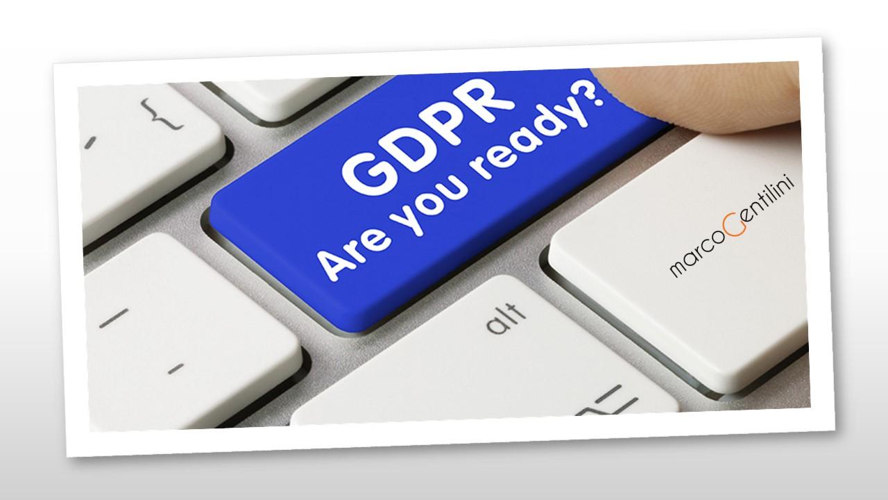gdpr-regolamento-europeo-privacy-cosa-devi-sapere