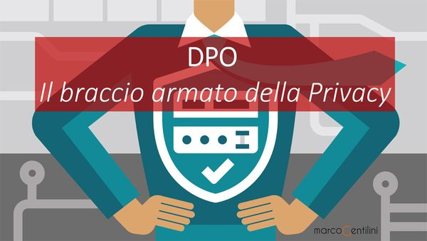gdpr-dpo-responsabile-privacy