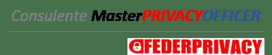 consulente-privacy-gdpr-certificato-federprivacy
