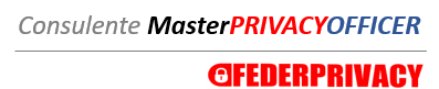 consulente-certificato-privacy-gdpr-dpo