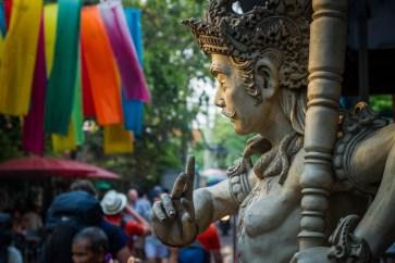Thailandia & Laos 001
