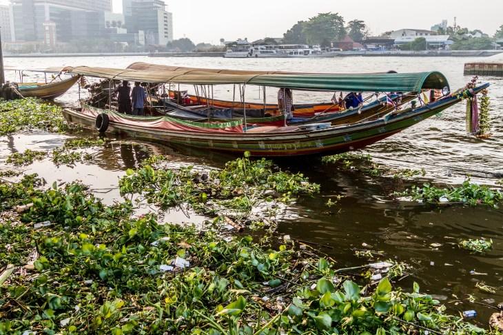 Thailandia & Laos 003