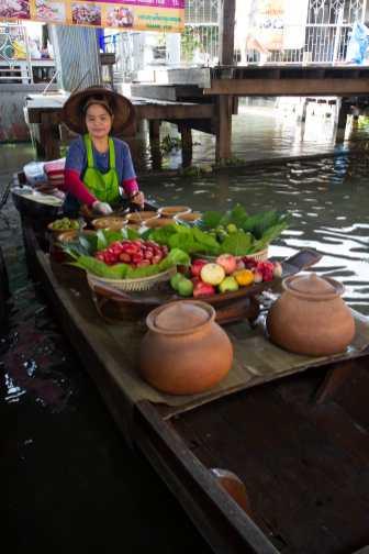 Thailandia & Laos 013