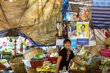Thailandia & Laos 036