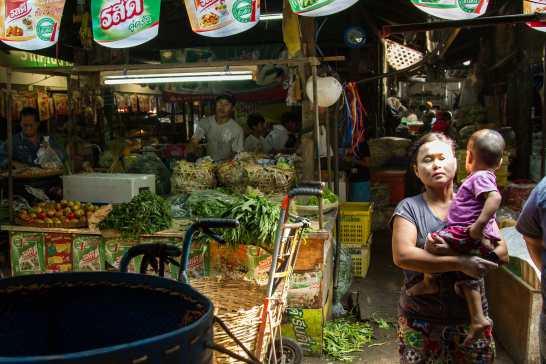 Thailandia & Laos 038