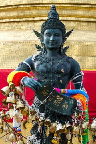 Thailandia & Laos 049