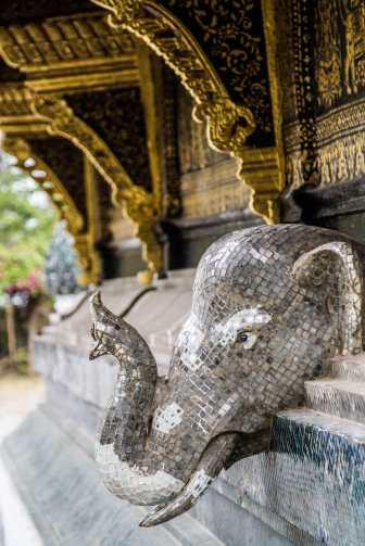 Thailandia & Laos 107