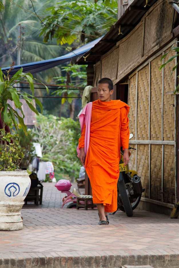 Thailandia & Laos 108