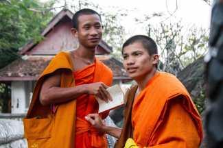 Thailandia & Laos 115