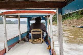 Thailandia & Laos 116