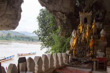 Thailandia & Laos 121