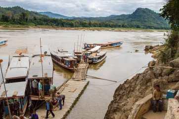 Thailandia & Laos 122