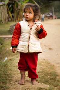 Thailandia & Laos 134