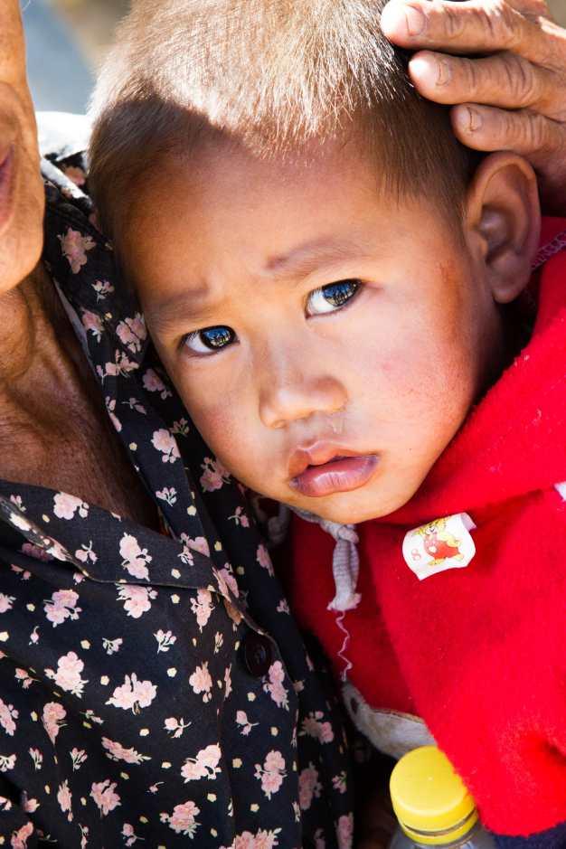 Thailandia & Laos 144