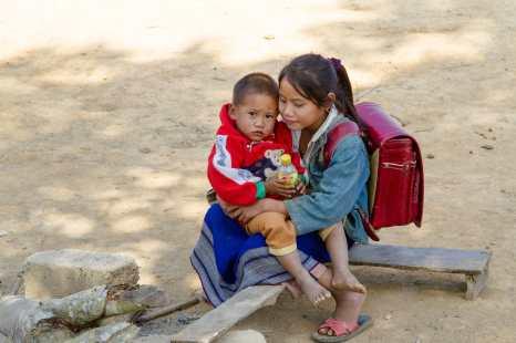 Thailandia & Laos 146