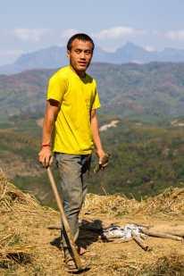Thailandia & Laos 150