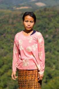 Thailandia & Laos 151
