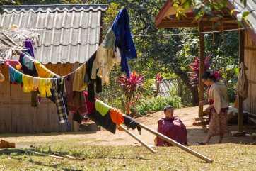 Thailandia & Laos 154