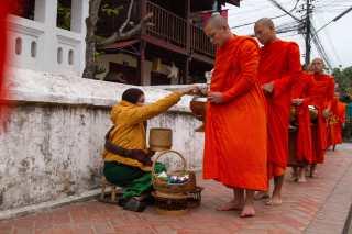 Thailandia & Laos 165