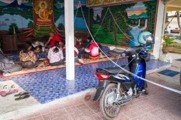 Thailandia & Laos 172