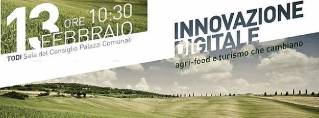 agri-food-digitale_todi_20160213-libreitalia