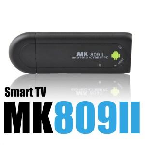 mk809ii