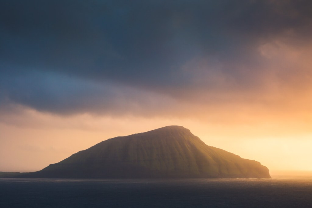 Faroe Islands Photo Tour, Faroe Islands Photography Workshop, Marco Grassi Photography