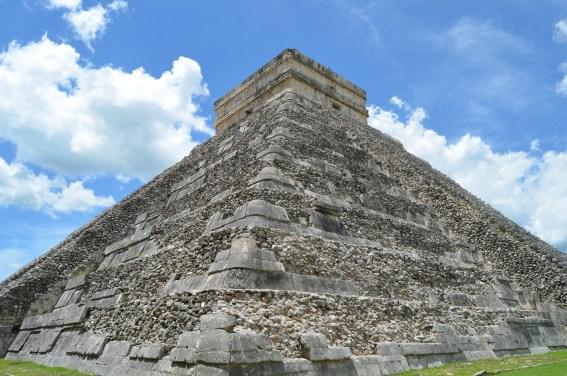 architettura guatemalteca