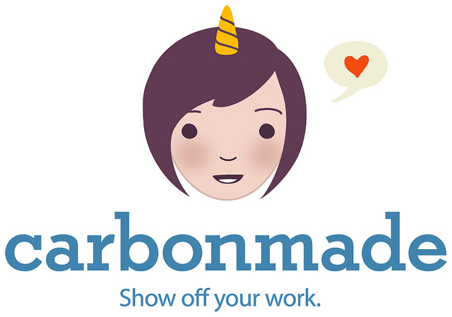 Behance vs. Carbonmade