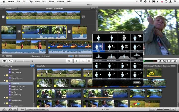 imovie-11-review-shot_full