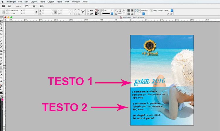 5-volantino-a4-indesign