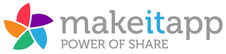 makeitapp-logo
