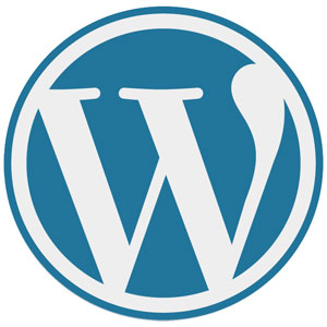 WordPress vs. ExpressionEngine - Quale è meglio?