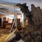 italia, isola d'ischia, terremoto, earthquake, italy earthquake, ischia earthquake, ischia italy, terremoto ischia