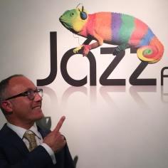 At Jazz FM