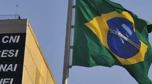 CNI forma grupo para derrubar barreiras a comércio exterior brasileiro