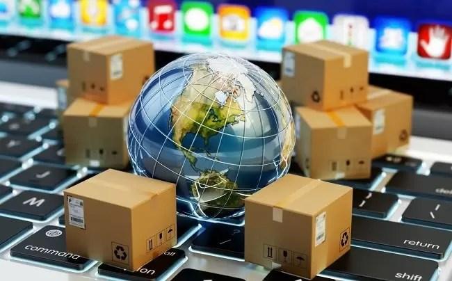 Livre comércio, facilitação de investimentos e meio ambiente, prioridades da indústria no G20