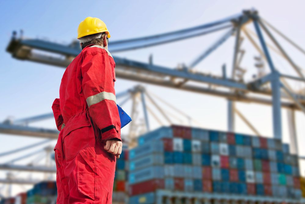 Five trends for the customs clearance sector in 2019